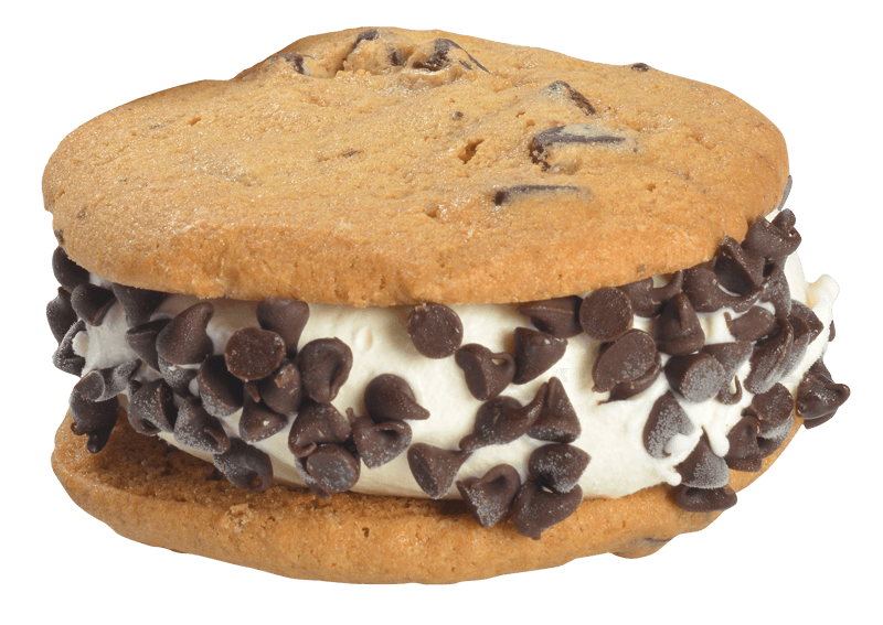Photo - Abbotts Chipwich