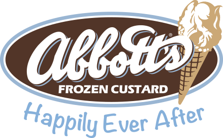 Abbott's Frozen Custard